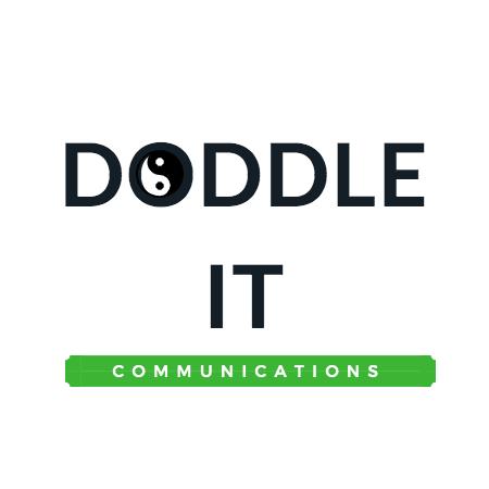 Doddle IT